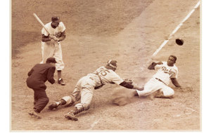 50d227eec8d00_jackie_robinson_stealing_home_may_18_1952.jpg
