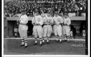 White sox 1917.png